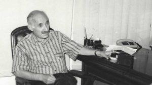 Turan Dursun bundan 28 yıl önce katledildi