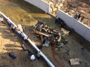 İzmir'de can pazarı: 19 ölü