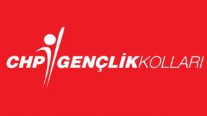 CHP, Gençlik Festivali'ni iptal etti