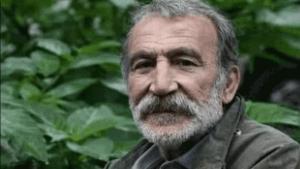 Konuk yazar Okan Yüksel: Bakan susar gazeteci susmaz!