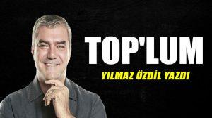 Top'lum