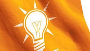 AKP'de 'aday adaylığı' ücretleri belli oldu