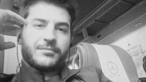 Artvin'de anestezi teknisyeni çalıştığı hastanede ölü olarak bulundu