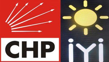 İYİ Parti'den açıklama: CHP ile temel ilkelerde anlaşmaya varıldı