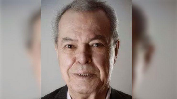 Konuk Yazar | Şadan Gökovalı yazdı… GMK Atatürk
