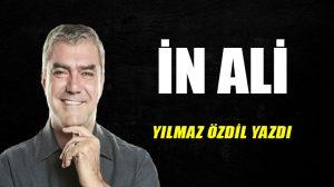 İn Ali