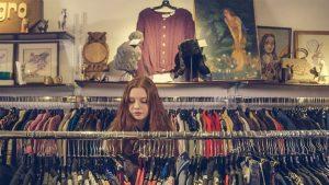 Moda giyim ürünlerini çok daha ucuza almak mümkün