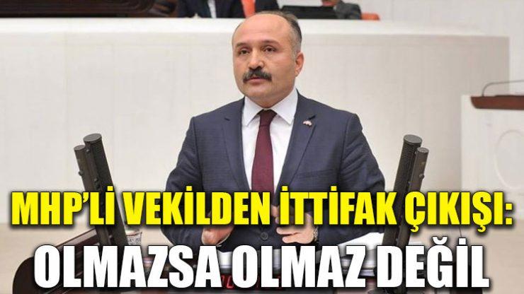 Kültür ve Turizm Bakanı Ersoy: Göreve gelirken Değişmeyin, değiştirin' dediler, bunu yapıyorum 9