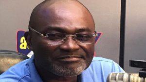 Gana'da 'futboldaki yolsuzluğunu' araştıran gazeteci öldürüldü