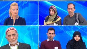 Palu ailesi kimdir, neden Türkiye'nin gündemine oturdu?