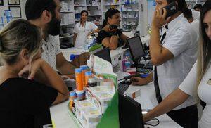Sağlık Bakanı ilaç fiyatlarına düzenleme için tarih verdi