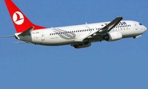 THY uçakta unutulan 55 bin eşyayı 750 bin liradan satışa çıkardı