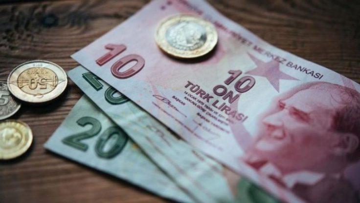 Asgari ücret desteğinin detayları belli oldu