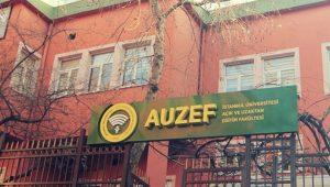 AUZEF sınav giriş belgesi yayınlandı