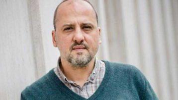 Cumhuriyet kararına Ahmet Şık'tan sert tepki