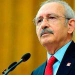 Kılıçdaroğlu, PM toplantısına katılmayacak