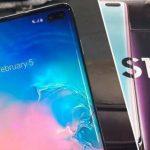 Bugün tanıtılacak Samsung Galaxy S10'un fiyatı belli oldu!