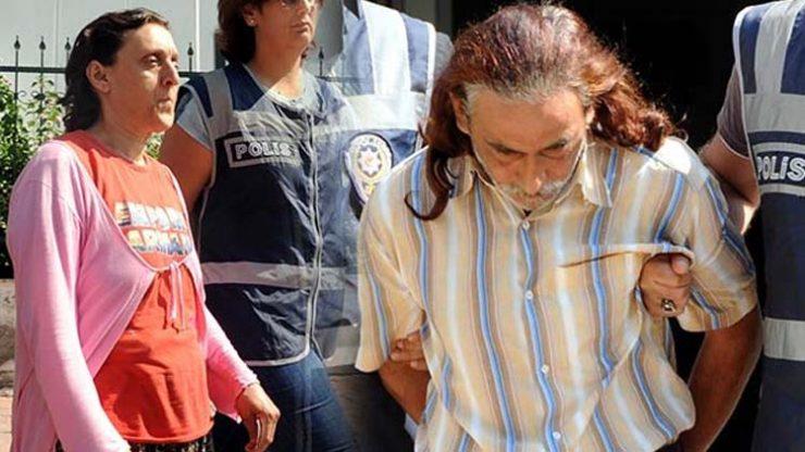 İnfial yaratmışlardı: O anne ve babanın cezası belli oldu