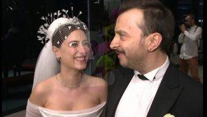 Ali Atay ile evlenen Hazal Kaya hamile mi?
