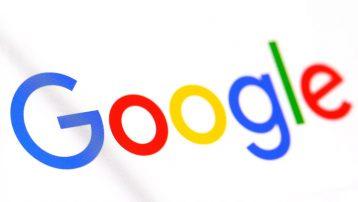 Google o şirketi satın alıyor