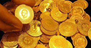 Çeyrek altın ne kadar? Gram altın ne kadar? 8 Şubat altın fiyatları