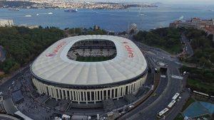 Beşiktaş – Fenerbahçe derbisinin biletleri satışa çıktı