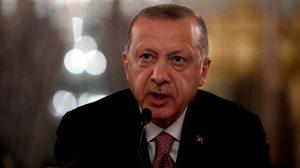 Gizli bilgiler Erdoğan yanlısı iş adamına geçiyor!