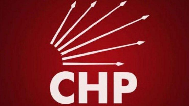 CHP'nin yeni Genel Sekreter'i belli oldu…