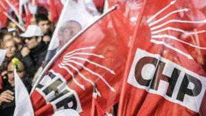 CHP'den adaylara 'Radikal Sevgi Kitabı': 'Telaş yok'