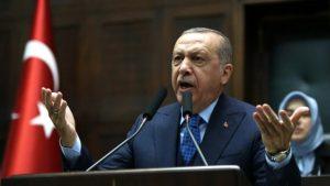 Seçim için şok iddia: 'O olmazsa Erdoğan da olmaz…'