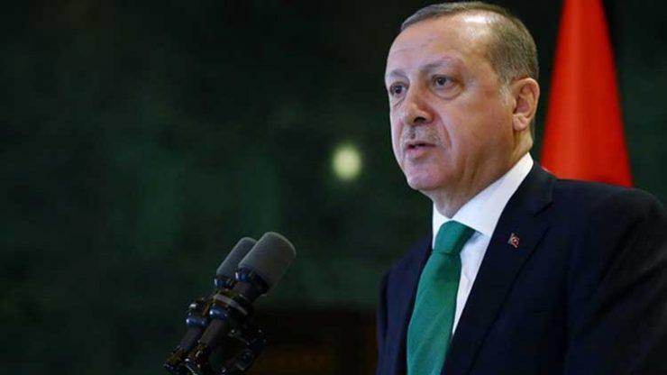 AKP, 31 Mart seçimlerinde ne bekliyor? İktidar partisinin 3 öngörüsü…