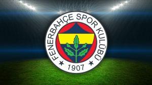 Fenerbahçe taraftarlarının yoğun ilgisi uçak bilet fiyatlarını 4 kat artırdı