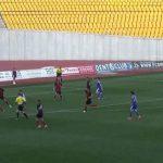 Antalya'ya kampa geldiler! 5 futbolcu gözaltına alındı...