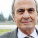 CHP'li Halil Akyüz yaşamını yitirdi