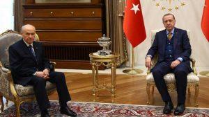 MHP'den yeni parti önerisi… İsmi de bulundu