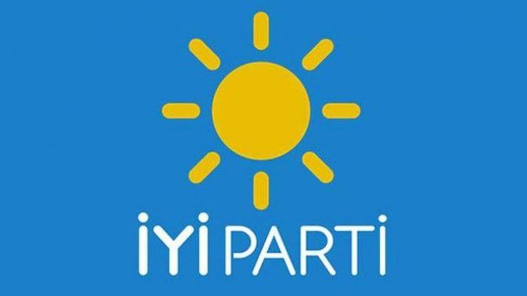 Eski AKP'li bakan İYİ Parti'den aday oldu