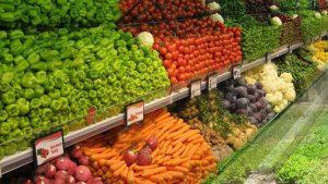Marketlerde de tanzim satışı başladı… İşte detaylar