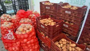 HDP'li Bilgen: Dün çiftçiye ananı da al git dersen…