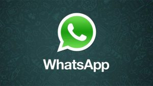Facebook'un CEO'sundan WhatsApp itirafı!
